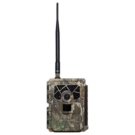 blackhawk lte covert security cameras