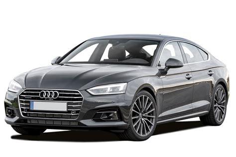 audi  sportback hatchback  review carbuyer