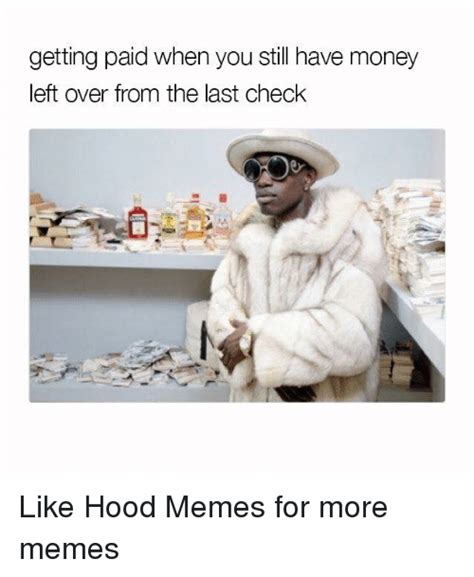 Funny Hood Memes - 22 hood memes funny minions memes