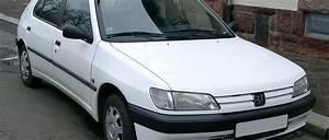 Peugeot 306 Occasion : la pi ce pour peugeot 306 qu 39 il vous faut d 39 occasion ~ Medecine-chirurgie-esthetiques.com Avis de Voitures