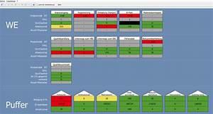 Arbeitslosengeld 1 Berechnen 2016 : leitstand control panel dr thomas partner ~ Themetempest.com Abrechnung