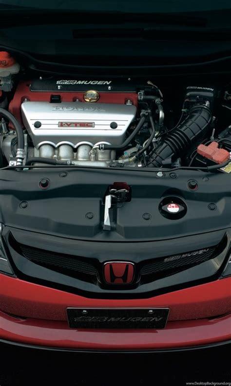 Honda Civic Type R Backgrounds by Honda Civic Type R Fn2 Honda Civic Type R Mugen Rr