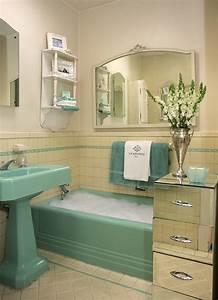 pomysl na lazienke 6 architekt o architekturze i With respray bathroom tiles