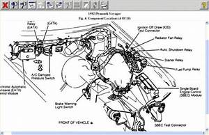 1997 Plymouth Grand Voyager Wiring Diagram : 1992 plymouth voyager fuel pump wiring diagrams there is ~ A.2002-acura-tl-radio.info Haus und Dekorationen