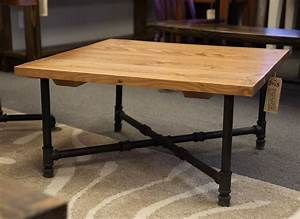 coffee table height relative to sofa good tips for With tips on finding the perfect coffee table