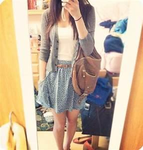 flirty outfits | Tumblr