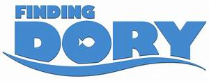 Finding Dory   Movie fanart   fanart.tv