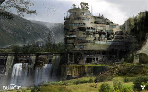 Der Garten Ischtar Friesen by Datei Ghost Town Desktop Jpg Destiny Wiki Fandom