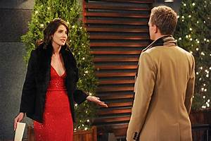 "How I Met Your Mother Season 8 Episode 11 & 12 ""The Final ..."
