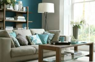 ikea living room modern living room decoration