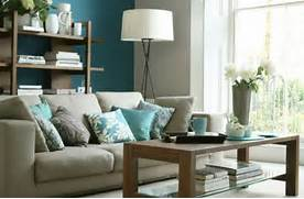 Grey Couch Living Room Furnishing Ideas Furniture Living Room Couch Living Room Ideas No Couch Living Room Ideas No Sofa Living Designs Ideas Of Grey Couch Living Room Decorating Ideas Have Living Room Is Catapulted To Va Va Voom Status With Striking Orange Decor