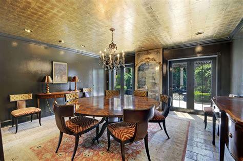 divine dream dining room designs   worth