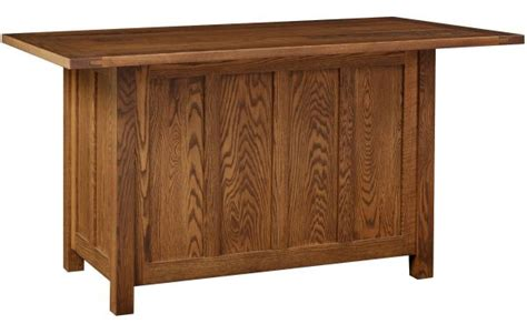 how to make a island for your kitchen pocatello 6 drawer kitchen island countryside amish 9787