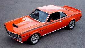 1000+ images about Javelin - AMX on Pinterest Flats