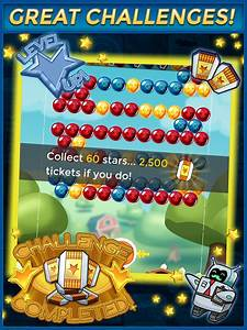 Bubble, Burst, For, Android