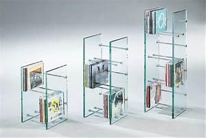 Wohnzimmer Regale Design : design dvd regal glas von gr e am meisten bis der kleinste f r wohnzimmer oder familienzimmer ~ Sanjose-hotels-ca.com Haus und Dekorationen