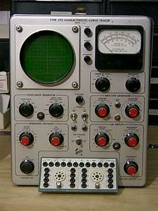 Micromax A116 Schematic Diagram