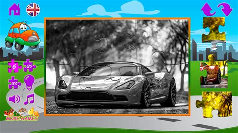 Cars And Trucks Apk 1.0.1