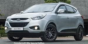 Hyundai Ix35 Dimensions : hyundai ix35 price hyundai ix35 2014 prices and specs ~ Maxctalentgroup.com Avis de Voitures