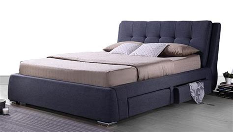 where to buy leather sofa beds frames bases buy beds frames bases at