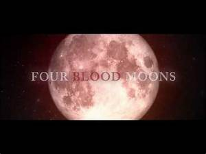 Christian Movies: Four Blood Moons - Movie Trailer - YouTube