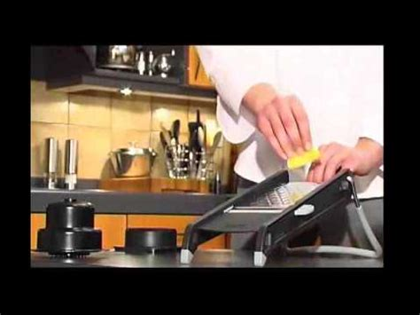 mandoline cuisine de buyer mandoline swing de buyer cuisin 39 store ustensiles de