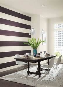 15 top interior paint colors for your small house for Whole home interior paint ideas