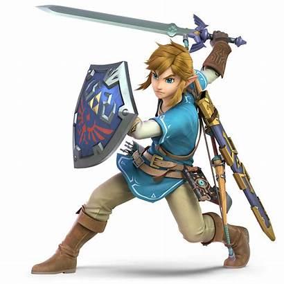 Zelda Legend Link Fanpop