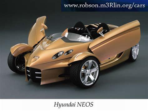 nicest sports cars cars luxury luxury sports cars stories pagani zonda s