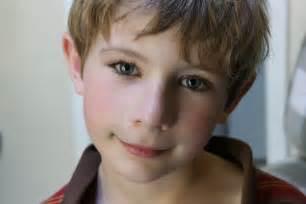 5aidd:Cute Boy by Ralf1324 on DeviantArt