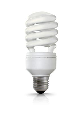 safety and compact fluorescent lights cfls 9