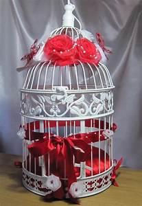 Décoration Mariage Rouge Et Blanc : d coration mariage rouge et blanc recherche google ~ Melissatoandfro.com Idées de Décoration