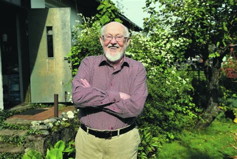 Knuts Skujenieks. 80 gadu nav vecums labas dzejas ...