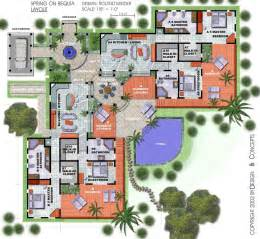 house layouts choosing the right house for you evan spirk