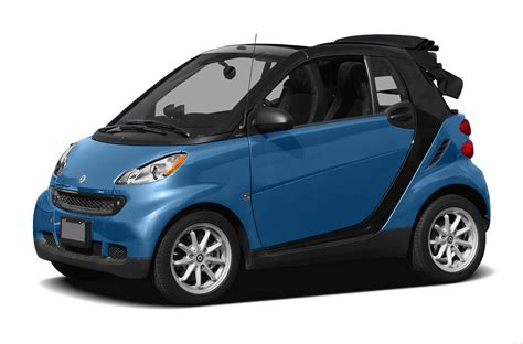 Smart Car by 2012 Smart Fortwo Price Photos Reviews Features