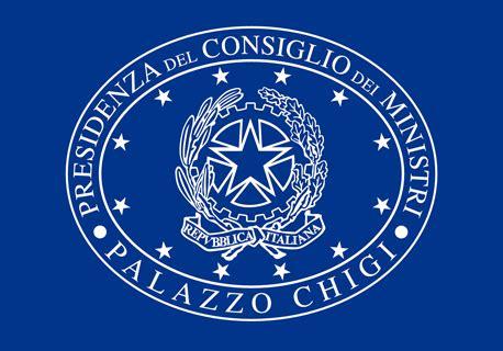 Comunicato Consiglio Dei Ministri consiglio dei ministri n 14 le decisioni assunte