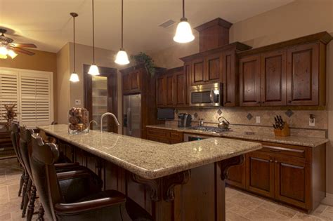 kitchen captivating craigslist kitchen cabinets free used