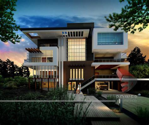 home design companies modern home design october 2012