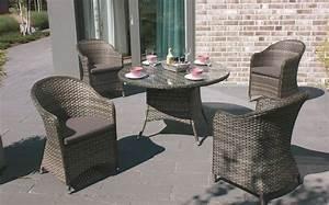 sessel ibiza loungesessel garten sessel gartenstuhl von With katzennetz balkon mit consul garden