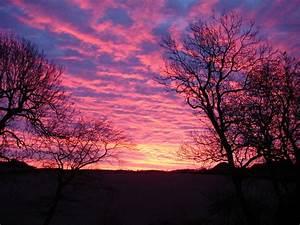Sunrise Pictures