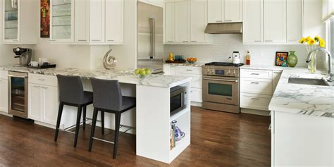 boulder  home remodel beautiful habitat
