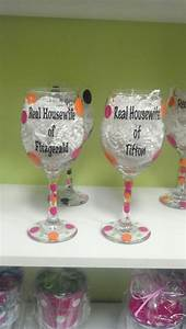235 best images about cricut on pinterest vinyls wizard for Where to buy vinyl letters for wine glasses