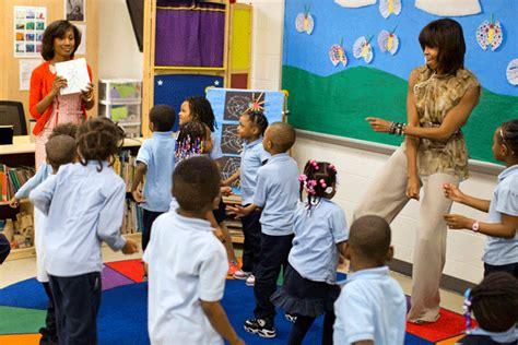 access to preschool matters center for american 489 | PreK