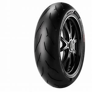 Diablo Rosso 2 : pneumatique pirelli diablo rosso corsa 180 55 zr 17 73w ~ Kayakingforconservation.com Haus und Dekorationen