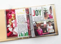 scrapbooking project life images project life