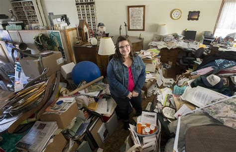 Kitchen Helpers Portland by In Spokane There S Help For Hoarders The Spokesman Review