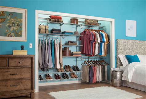 Closetmaid Ocala Florida Closetmaid Introduces Superslide
