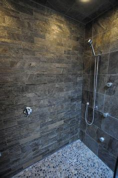 Bathroom Flooring Ideas   Bathroom Remodel   Pinterest