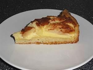 Apfel Quark Kuchen 37 Apfel Quark Kuchen Rezepte Apfel Quark