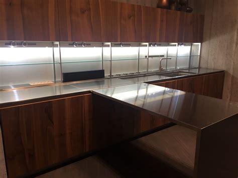 kitchen backsplash ideas feature storage  dramatic